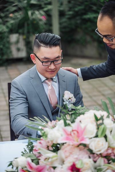 2018-09-15 Dorcas & Dennis Wedding Web-622.jpg