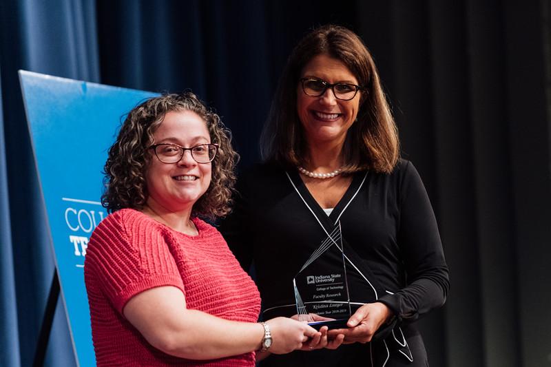 20190507_College of Technology Awards Program-8453.jpg