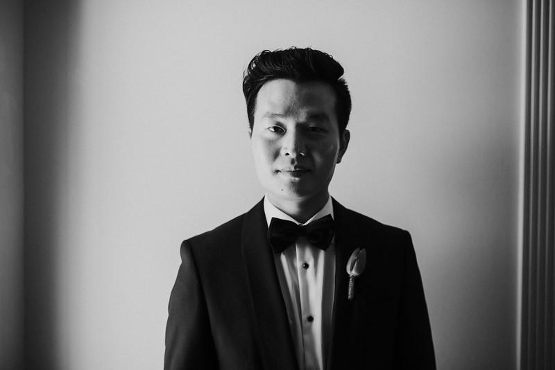 Gi & Heejae Wedding-6385.jpg