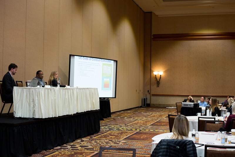2020-01-13 UAC Meeting-81.jpg