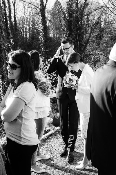 Hochzeit-Fraenzi-und-Oli-2017-495.jpg