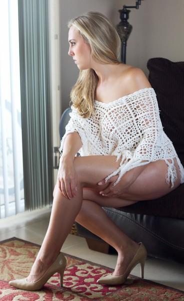 Lindsey-6545.jpg