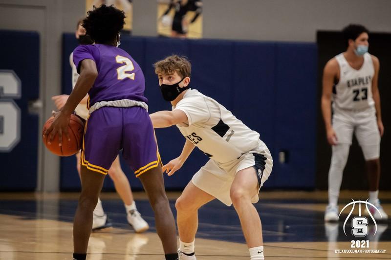 7-DGP - Boys Basketball - Staples vs. Westhill - February 16, 2021.jpg