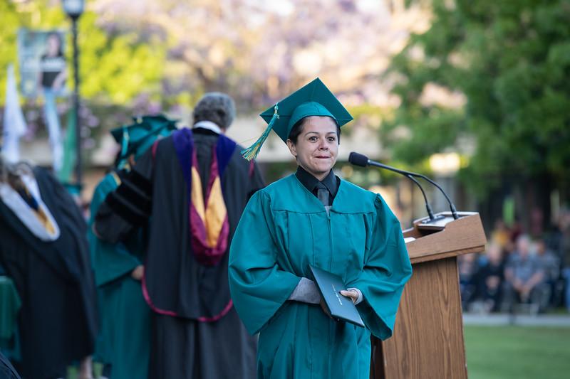 GWC-Graduation-2019-3575.jpg