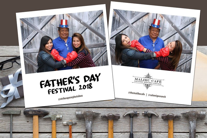 Fathers_Day_Festival_2018_Prints_00111.jpg