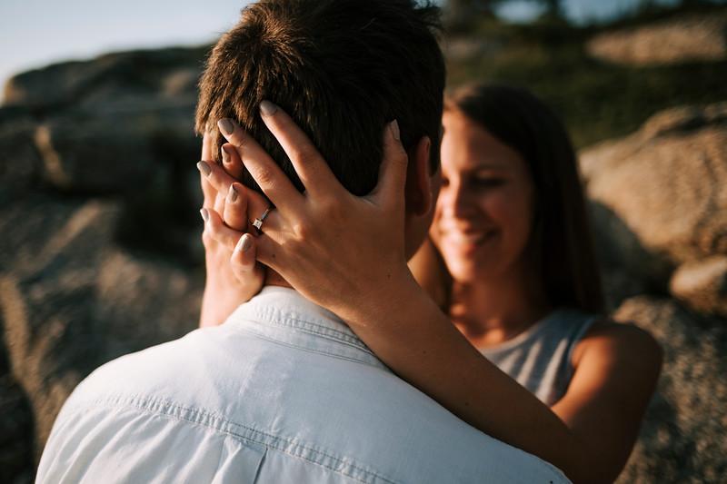 Yvette&Parker-Engagement-15.jpg