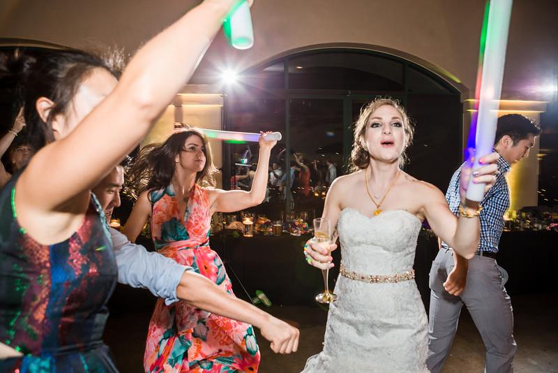 2015-09-18_ROEDER_JessicaBrandon_Wedding_CARD3_0721.jpg