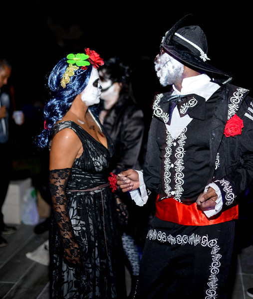 Halloween at the Barn House-263.jpg