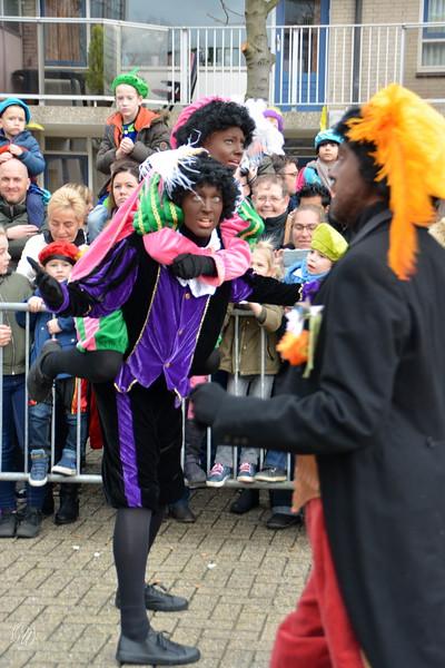 20171118 Intocht Sinterklaas GVW_5428.jpg