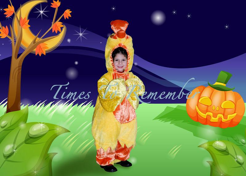 Halloween_5x7.jpg