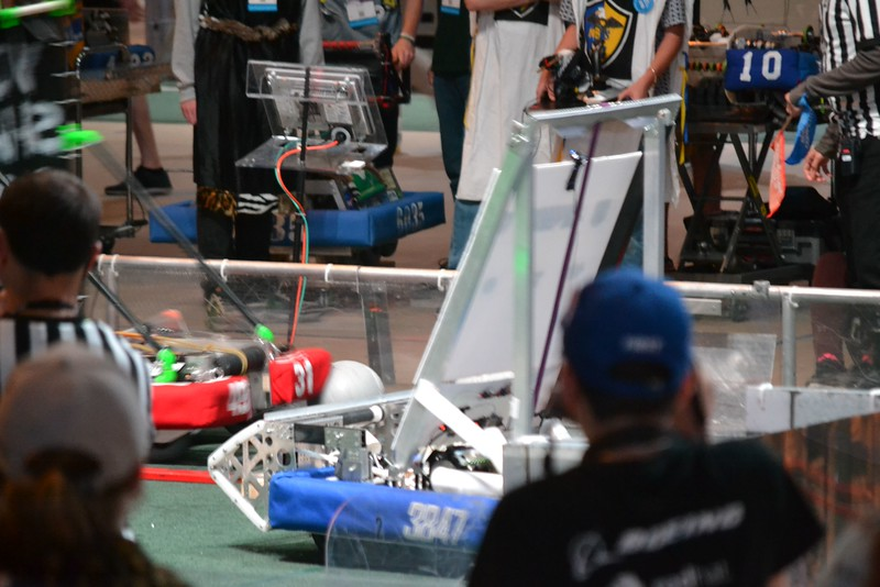 Spectrum 3847 - FIrst FRC Championship April 2016  - 0966.jpg