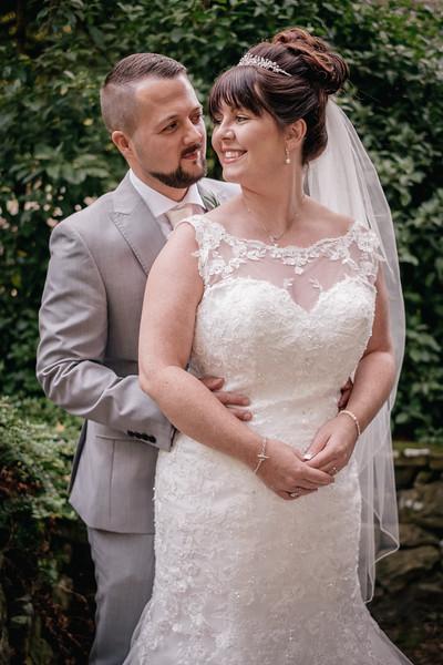 Campbell Wedding-443.jpg
