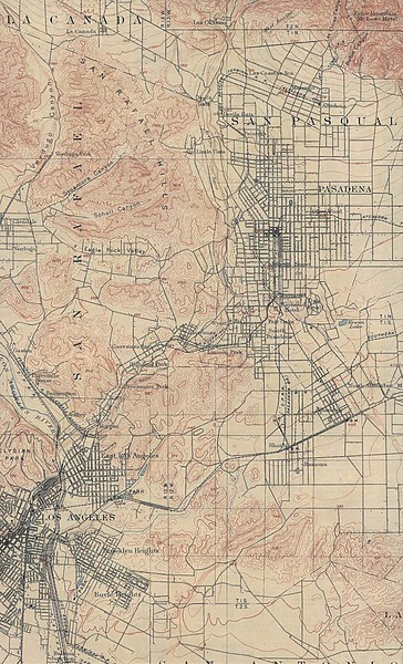 1900-Map-LosAngelesEast_ USGS.jpg
