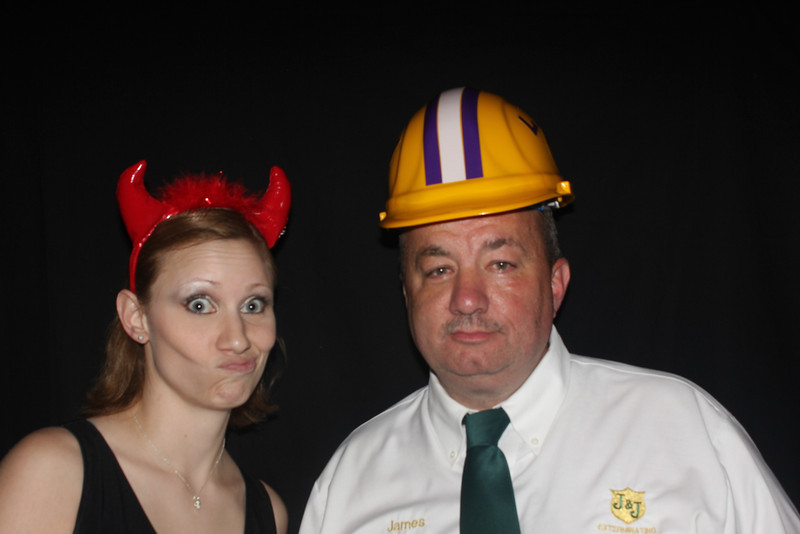 Best of Acadiana Party 2013-06-24 by SnapStar Photos067.JPG