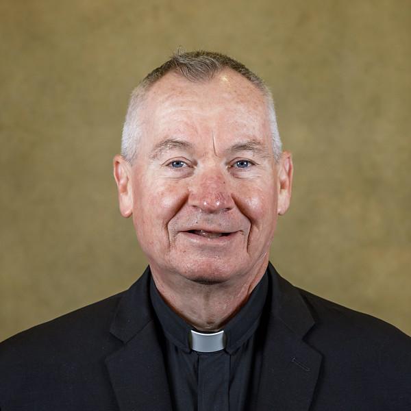 Reverend Raymond S. Smialowski.jpg