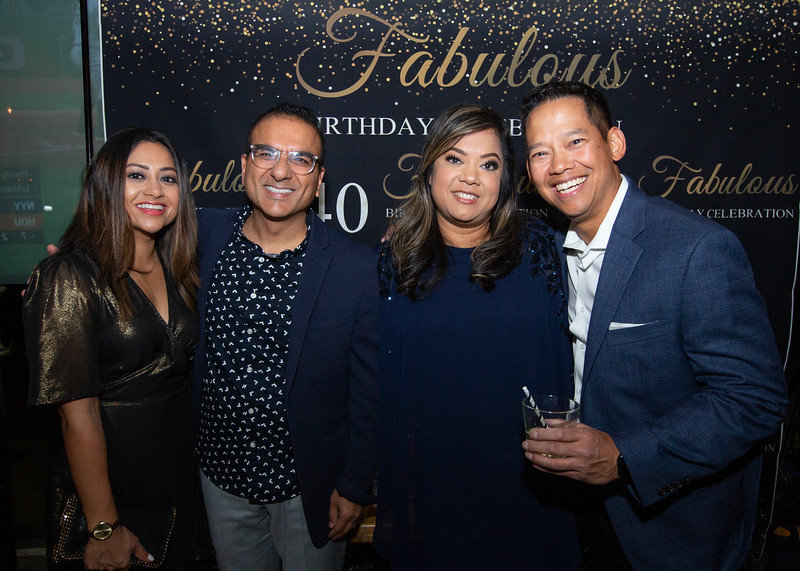 2019 10 Ruby Fabulously 40 Birthday 085.jpg