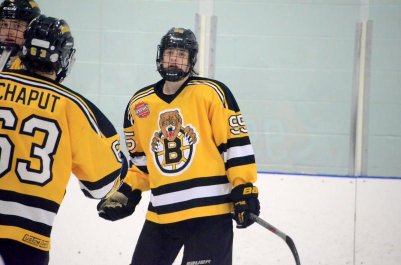 171007 Junior Bruins Hockey-255.JPG