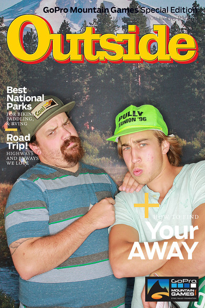 Outside Magazine at GoPro Mountain Games 2014-492.jpg