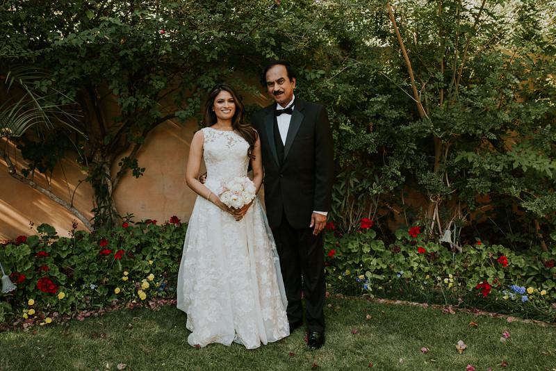 Manny+Sunita_Wed-0116.jpg