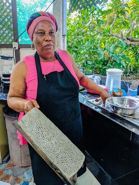 costa rica cooking elena puerto viejo-8.jpg