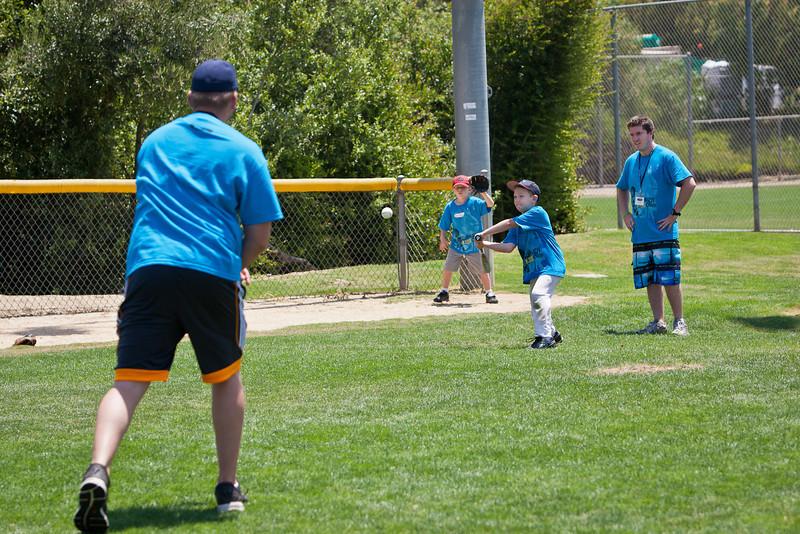 110628_CBC_BaseballCamp_4193.jpg