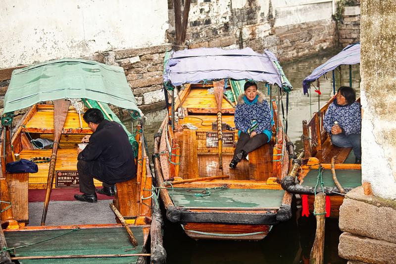 ZhouZhuang Jan 31 2010-6195.jpg