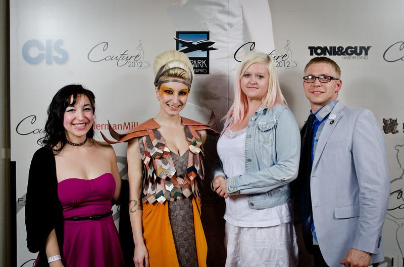 IIDA Couture 2012-356.jpg