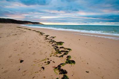 Other LI Beaches