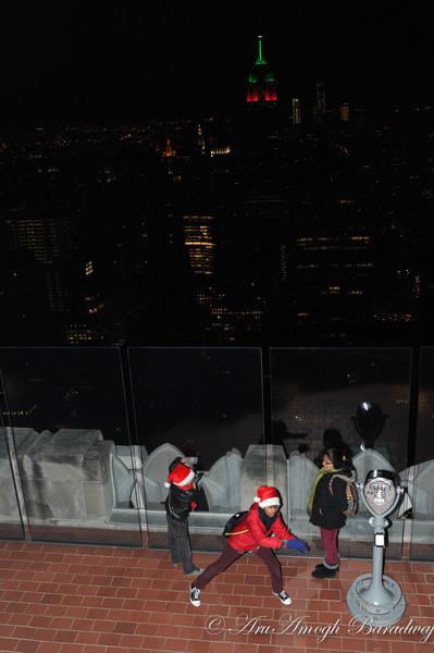 2012-12-25_XmasVacation@NewYorkCityNY_405.jpg