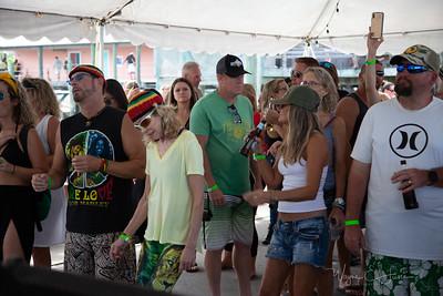 Reggae Sunday (7-14-19)