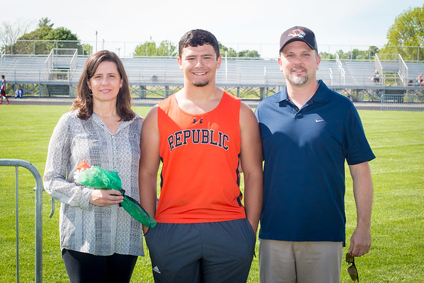 20170427 Republic Relays (Sr Night)