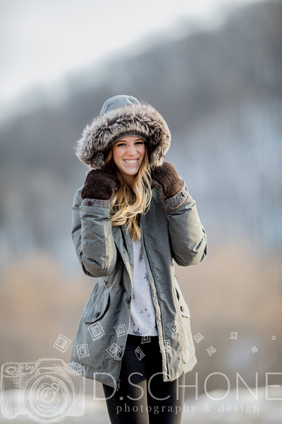 Abby Kremer Winter 2-17.JPG