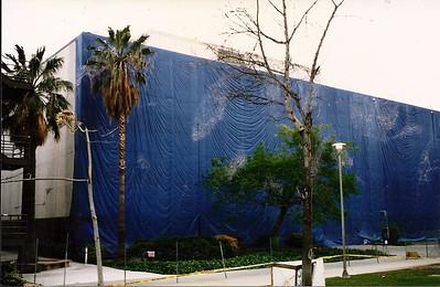 1994 CSUN