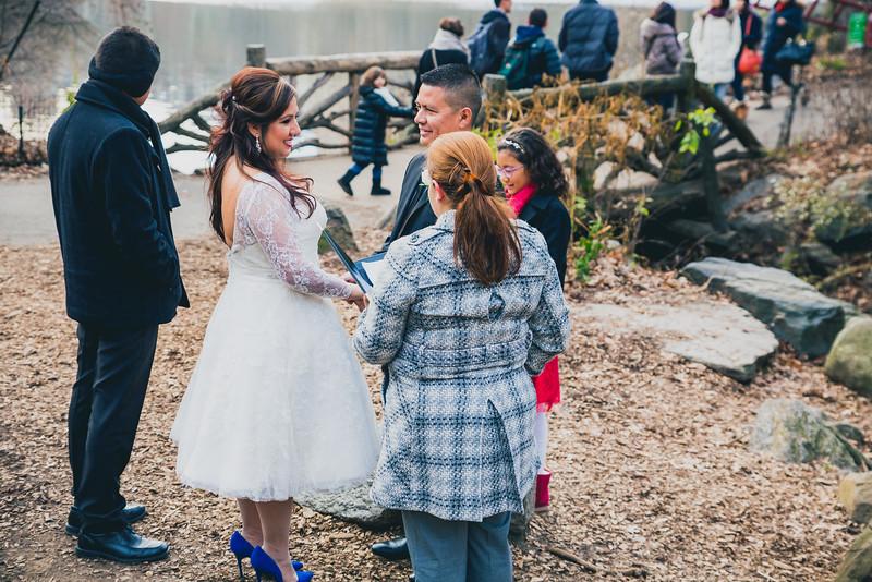 Felicia & Jonathan - Central Park Wedding-9.jpg