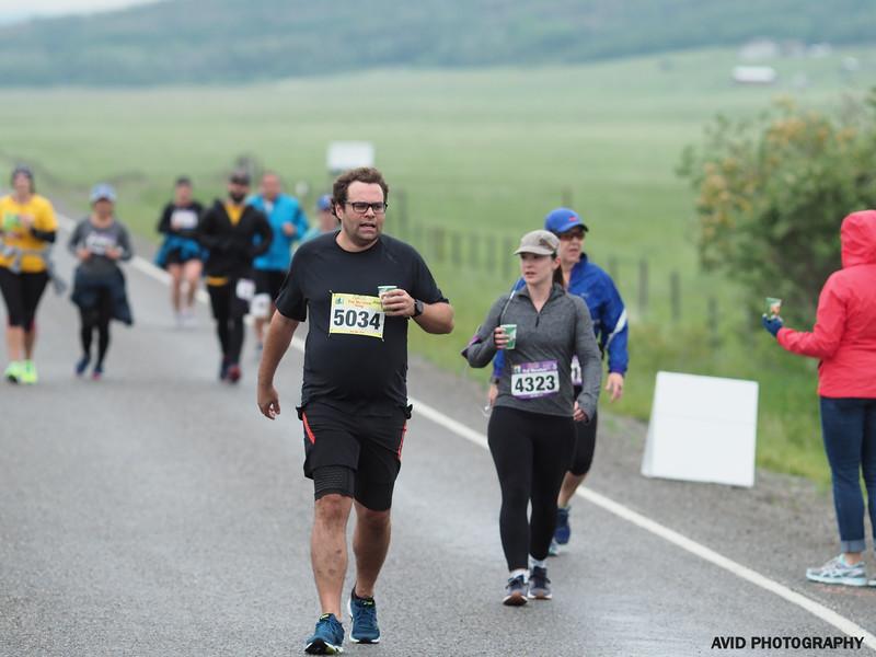 Millarville Marathon 2018 (397).jpg