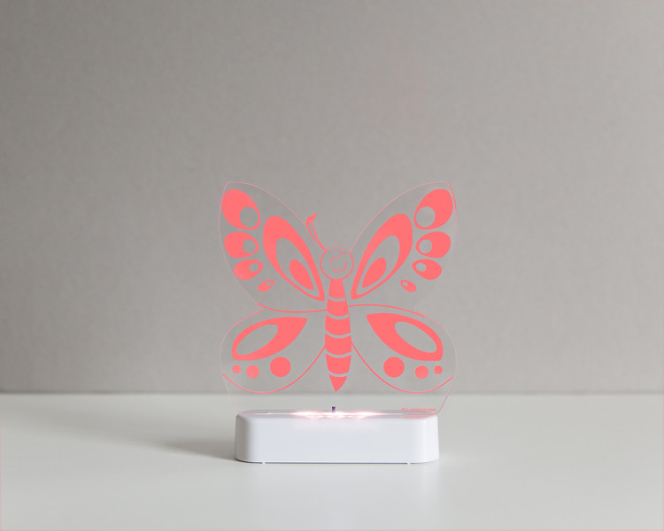 Aloka_Nightlight_Product_Shot_Butterfly_White_Red.jpg