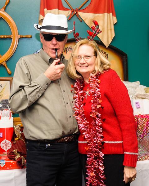 20161210 CMDS Christmas Party-7360.jpg