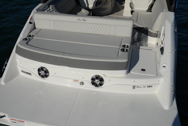 2020-SLX-250-stone-uph-sunpad-1.jpg