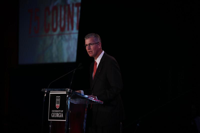 Atlanta_CampaignLaunch_2016_COMM-177.jpg