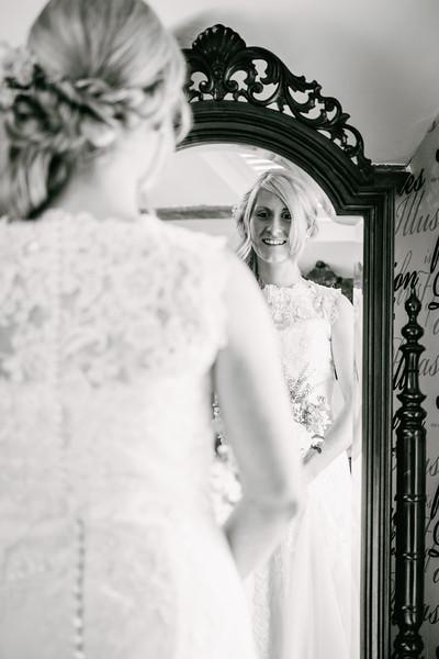 Dillon Wedding-111.jpg
