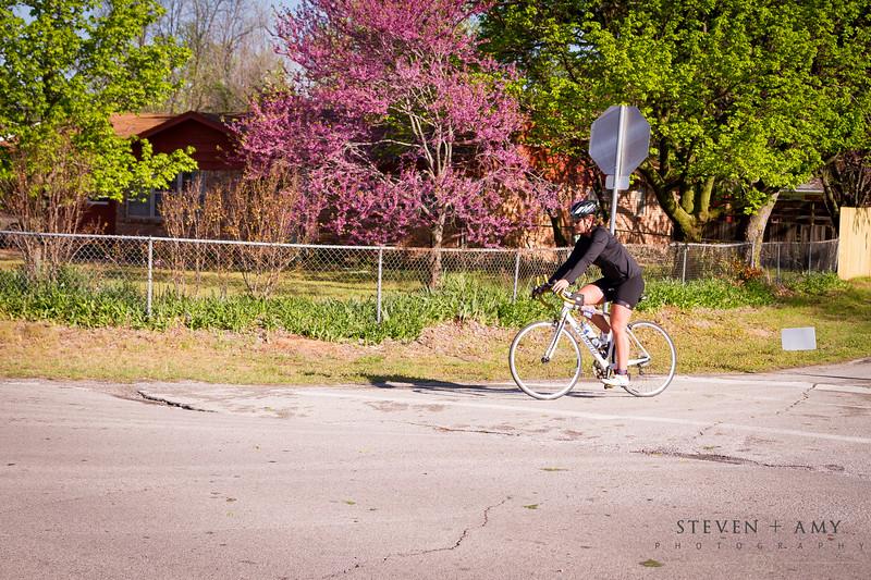 Steven + Amy-1637