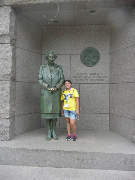 Youth Tour 2013-DC 066.jpg