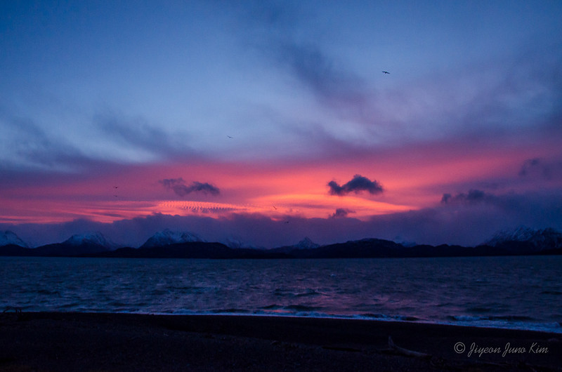 USA-Alaska-Homer-sunrise.jpg