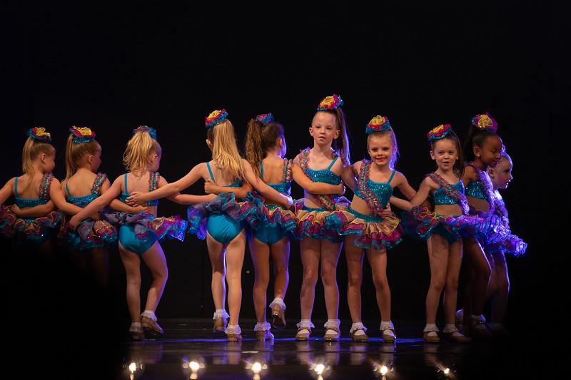 Dance Productions Recital 2019-358.jpg