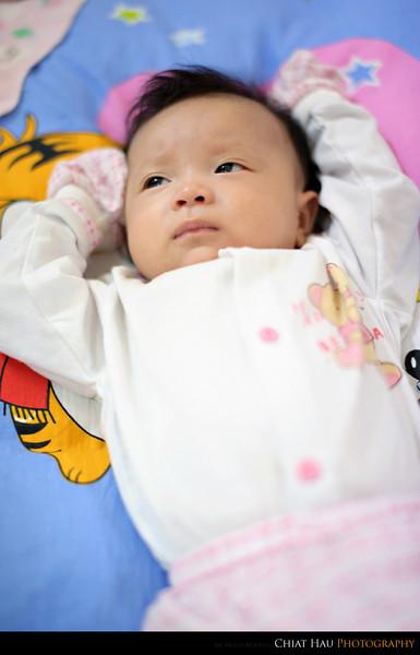 Chiat_Hau_Photography_Chinese New Year_Portrait_Kids_2011-131.jpg