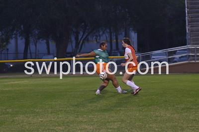 18-01-09_Var. G Soccer vs Citrus_Senior Night