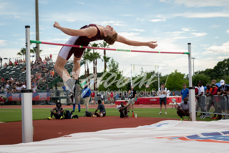 NAIA_Friday_Mens High Jump FINAL_cb_GMS2018-7232.jpg