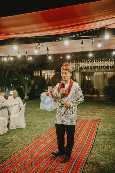 Teddy Sylvia Wedding-1224.jpg