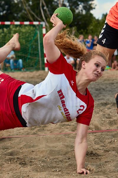 Molecaten NK Beach handball 2015 img 421.jpg