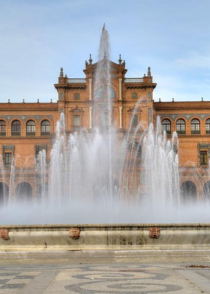 Seville 20.jpg